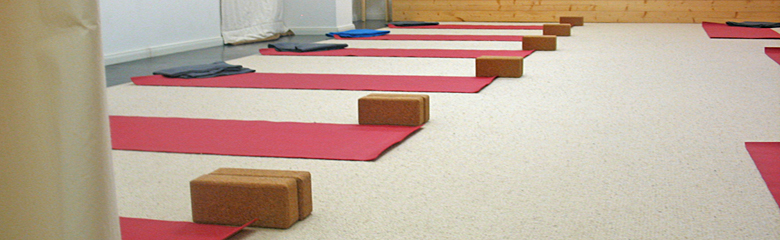 yogaraum im schillerkiez neukölln